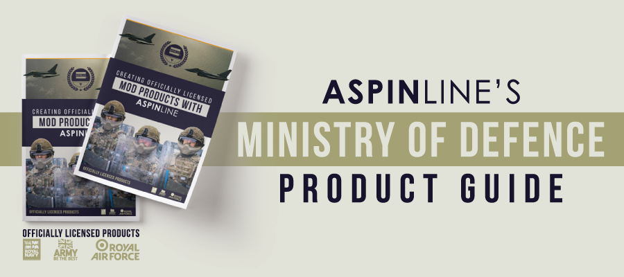 Aspinline MOD Guide