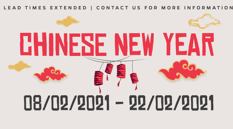 https://www.aspinline.co.uk/media/vortex/bmChinese New Year 2021