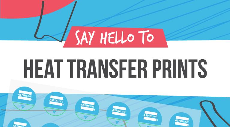 https://www.aspinline.co.uk/media/vortex/bmHeat Transfer Prints