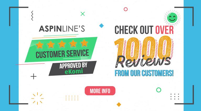 https://www.aspinline.co.uk/media/vortex/bmCustomer Service