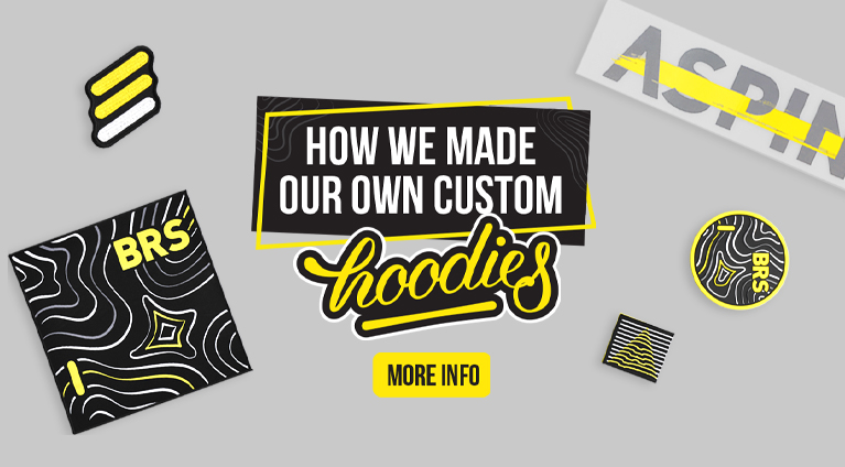 https://www.aspinline.co.uk/media/vortex/bmHow We Made Our Own Custom Hoodies