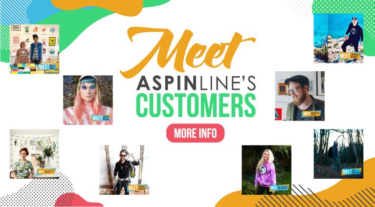 https://www.aspinline.co.uk/media/vortex/bmMeet Aspinline's Customers