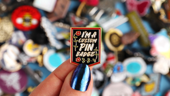 https://www.aspinline.co.uk/media/vortex/bmSoft Enamel Pin Badges