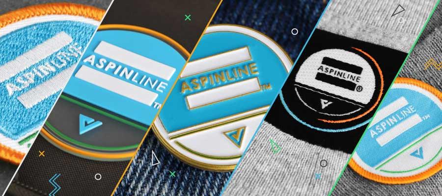 Aspinline Sample