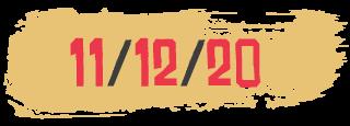 11/12/20